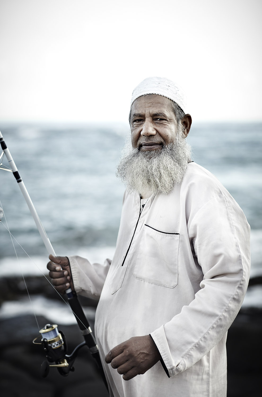 Fisherman-008
