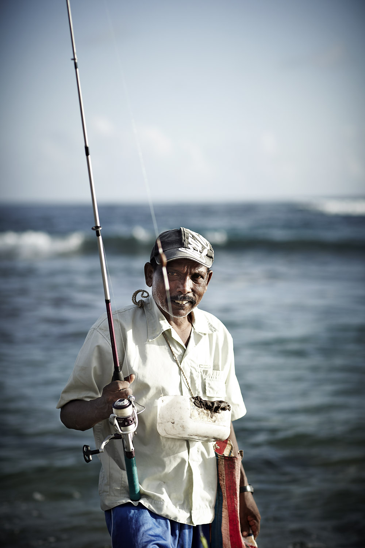 Fisherman-010