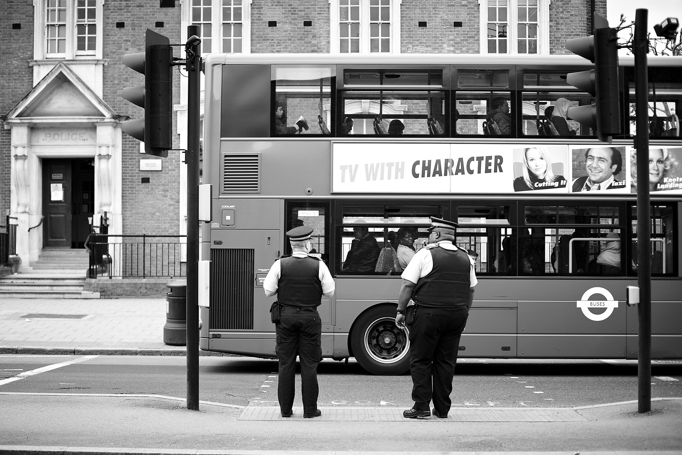 London-142