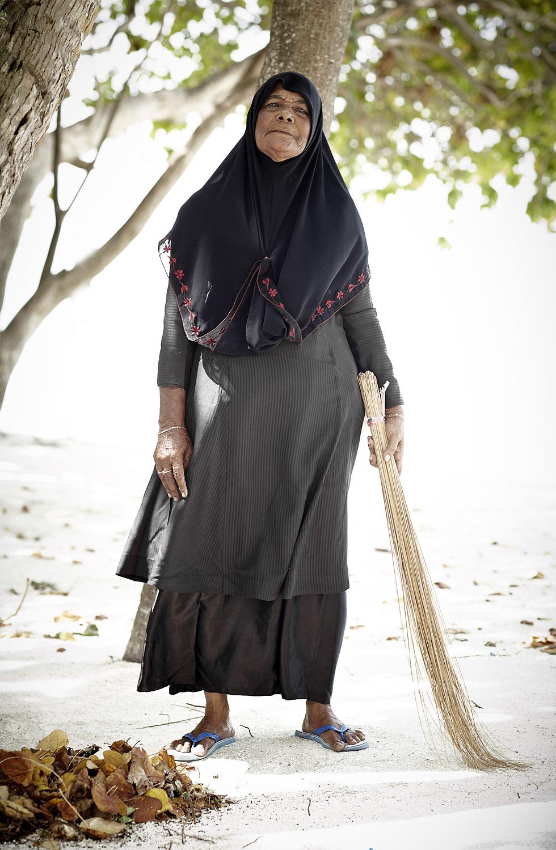 Malediven-002