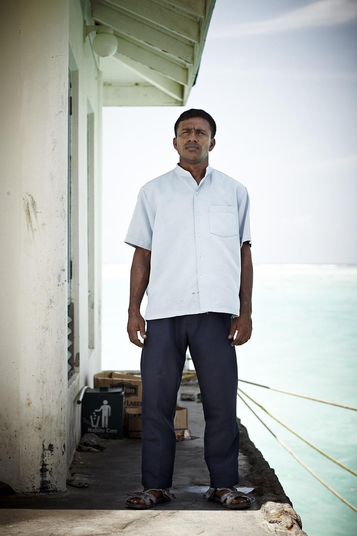 Malediven-005