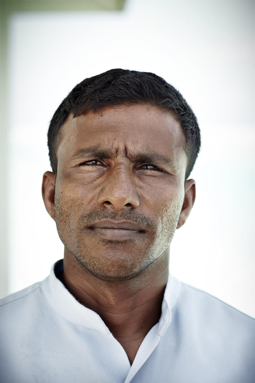 Malediven-006
