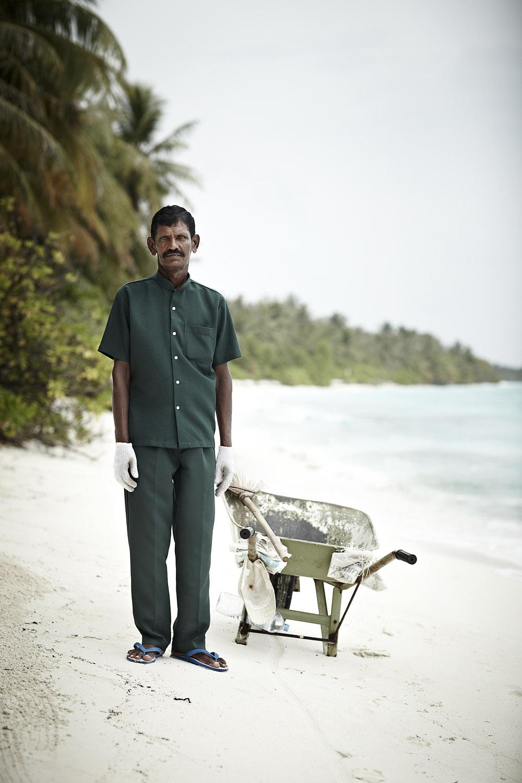 Malediven-011