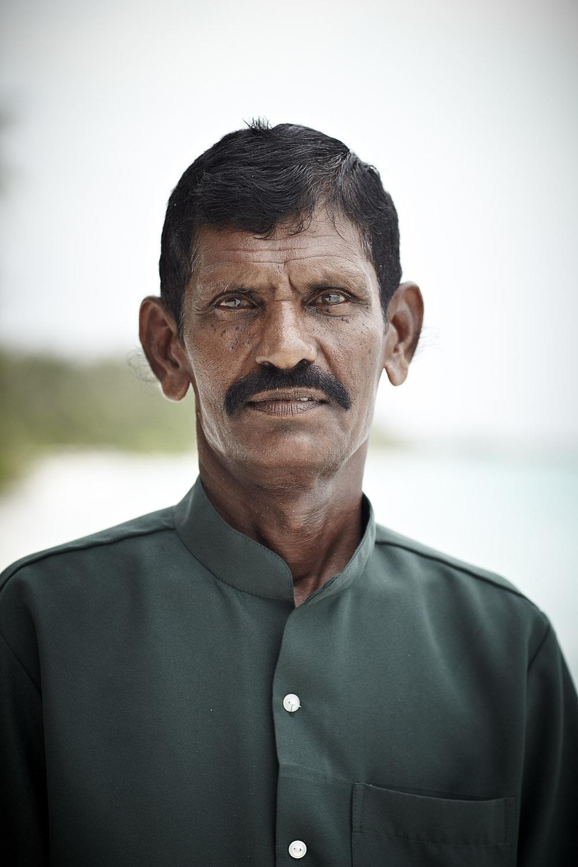 Malediven-012