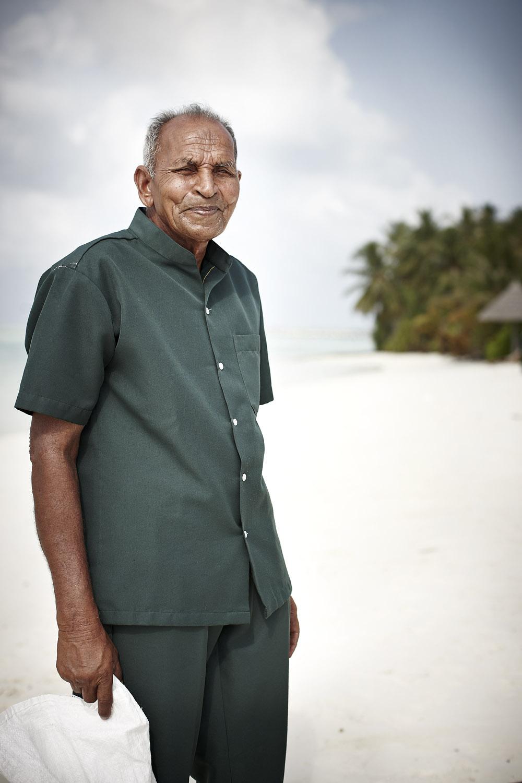 Malediven-014
