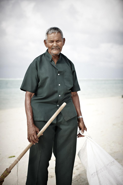 Malediven-015