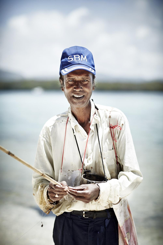 fisherman-001