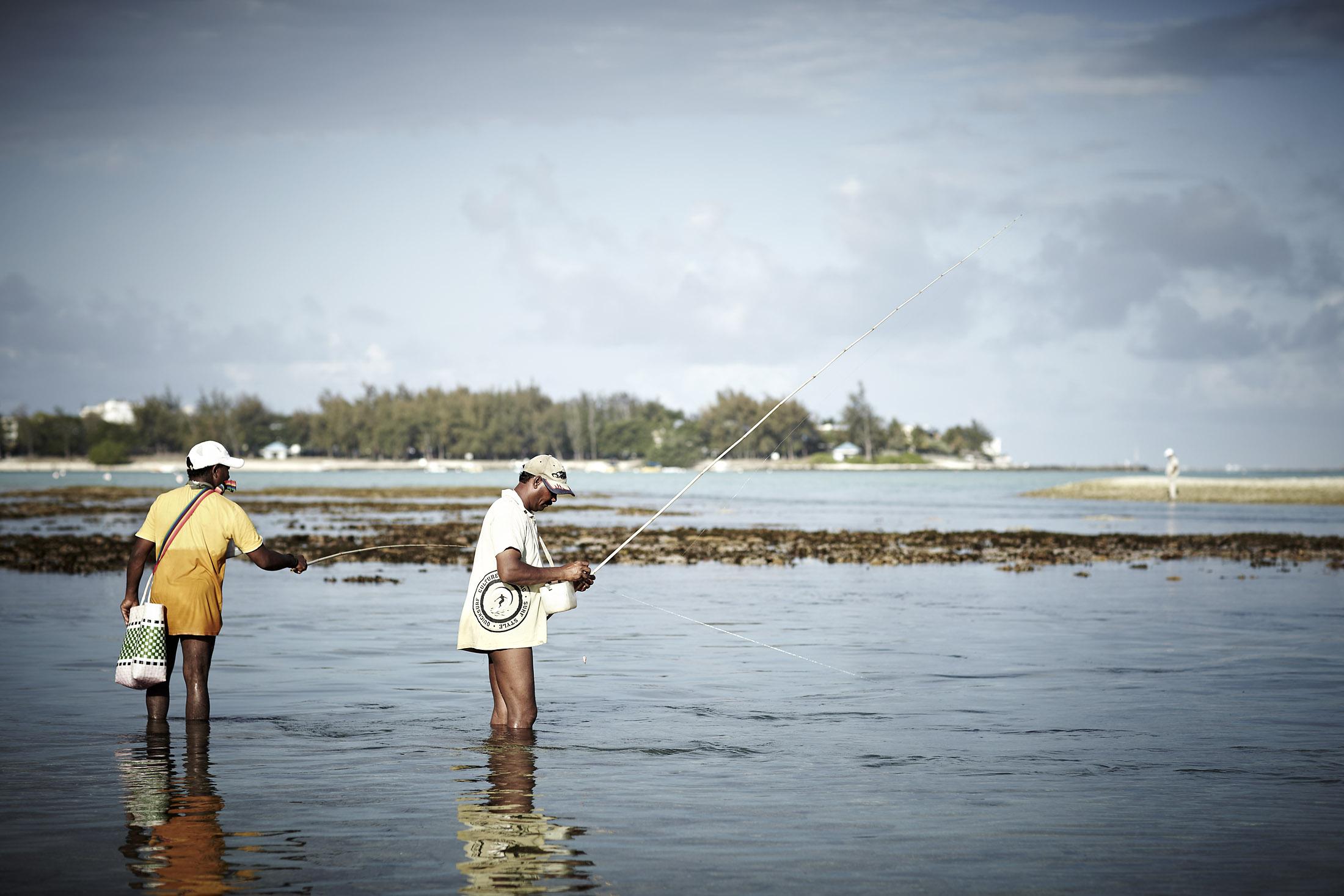 fisherman-003